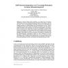 RDF-basierte Integration von E-Learning-Metadaten in einem Informationsportal