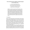 Re-assessing the Value of Adaptive Navigation Support in E-Learning Context