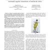 Reaction Mass Pendulum (RMP): An explicit model for centroidal angular momentum of humanoid robots