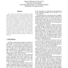 Reactivity analysis of different Networked Automation System architectures