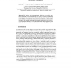 Real-Counter Automata and Their Decision Problems
