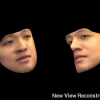 Real-Time Combined 2D+3D Active Appearance Models