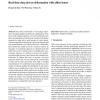 Real-time data driven deformation with affine bones