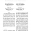Real-Time Detection of Clone Attacks in Wireless Sensor Networks