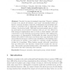 Real-Time Emulation of Intrusion Victim in HoneyFarm