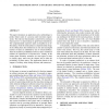 Real-time prediction in a stochastic domain via similarity-based data-mining