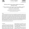 Realizing mobile wireless Internet telephony and streaming multimedia testbed