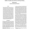 RealPlan: Decoupling Causal and Resource Reasoning in Planning