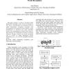 Rearrangement of Recognized Strokes in Online Handwritten Gurmukhi Words Recognition