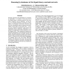 Reasoning by Dominance in Not-Equals Binary Constraint Networks