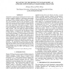 Recasting the discriminative n-gram model as a pseudo-conventional n-gram model for LVCSR
