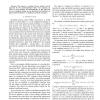 Receding horizon optimal control for the wave equation