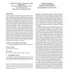 Reciprocal resource sharing in P2P environments