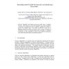 Reconfigurable Parallel Sorting and Load Balancing: HeteroSort