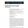 Reconfigurable Systems for Sequence Alignment and for General Dynamic Programming
