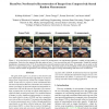 ReconNet: Non-Iterative Reconstruction of Images from Compressively Sensed Random Measurements