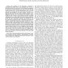 Reconstructing Time-Dependent Dynamics