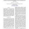 Recursion in reconfigurable computing: A survey of implementation approaches
