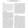Recursive Estimation of Motion and Planar Structure