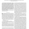 Reduced-State BCJR-Type Algorithms