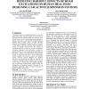 Reducing Harmful Effects Of Road Excitations On Human Health By Designing Car Active Suspension Systems