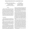 Reducing Multimedia Decode Power using Feedback Control
