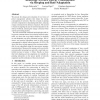 Reducing Network Energy Consumption via Sleeping and Rate-Adaptation