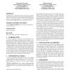 Redundant genes and the evolution of robustness