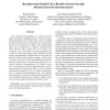 Reengineering Standard Java Runtime Systems through Dynamic Bytecode Instrumentation