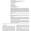 Referent tracking for Digital Rights Management