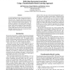 Referring-Expression Generation Using a Transformation-Based Learning Approach