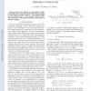 Refined instrumental variable methods for identifying hammerstein models operating in closed loop