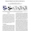 Refinement of Digital Elevation Models from Shadowing Cues