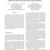 Reflectance Estimation from Motion under Complex Illumination