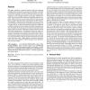 Region-of-interest volumetric visual hull refinement