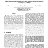 Registration and Enhancement of Double-Sided Degraded Manuscripts Acquired in Multispectral Modality