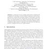 Regular Varieties of Automata and Coequations