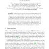 Regularization of Diffusion Tensor Maps Using a Non-Gaussian Markov Random Field Approach