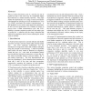 Reinforcement of TCP error recovery for wireless communication