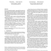 Relational semantics for effect-based program transformations: higher-order store