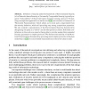 Relaxing Environmental Security: Monitored Functionalities and Client-Server Computation
