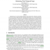 Relentful Strategic Reasoning in Alternating-Time Temporal Logic