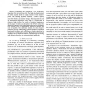 Relevance Estimation and Value Calibration of Evolutionary Algorithm Parameters
