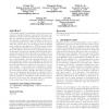 Relevance search in heterogeneous networks
