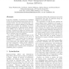 Reliability-Aware Power Management Of Multi-Core Systems (MPSoCs)