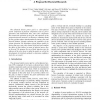Reliability Modeling for the Advanced Electric Power Grid: A Proposal for Doctoral Research