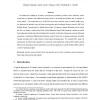 Reliable bursty convergecast in wireless sensor networks