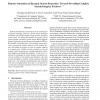 Remote attestation to dynamic system properties: Towards providing complete system integrity evidence