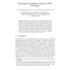 Repairing Unsatisfiable Concepts in OWL Ontologies
