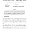 Repetitive learning control: a Lyapunov-based approach